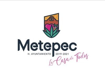(PRNewsfoto/Metepec)