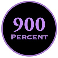 900%™ PPC placement bidding application. Fully leverages the deep learning of Amazon AI to increase sellers' sponsored products ad revenue while simultaneously lowering ACoS. 900%™ is a seller's front end to Amazon's AI back end. There is an optimal money-making bid for every campaign placement-900%™ helps sellers find it.