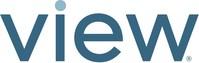 (PRNewsfoto/CF Finance Acquisition Corp. II,View, Inc.)