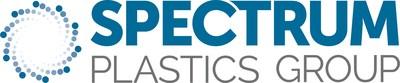 (PRNewsfoto/Spectrum Plastics Group)