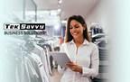 TekSavvy宣布管理Wi-Fi和amp;管理安全产品