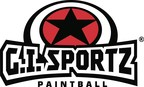 Paintball Leader G.I. Sportz Inc. Completes Restructuring, Now Known as Kore Outdoor Inc.