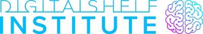 The Digital Shelf Institute, the commerce community for manufacturers (PRNewsfoto/The Digital Shelf Institute)