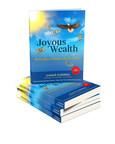 欢乐的财富官方书籍发射揭示了财富和健康的罕见秘密结合