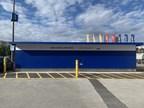 宜家加拿大在GTA商店推出了24/7个可访问的集合储物柜