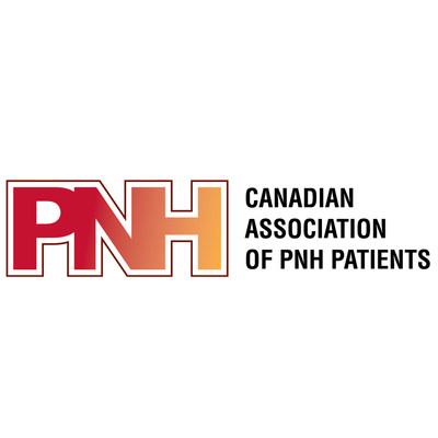 Canadian Association of PNH Patients Logo (CNW Group/Canadian Association of PNH Patients)