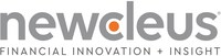 The power of Newcleus: combining decades of experience with a dynamic new framework of synchronized companies to redefine what's possible in designing and administering compensation, benefit, investment and financing strategies. We generate the uncommon insights that ensure you retain the people who power your company.