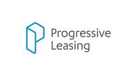 (PRNewsfoto/Progressive Leasing, LLC)
