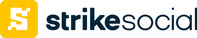 Strike Social, the No. 17 fastest-growing private company in the United States. (PRNewsFoto/Strike Social)