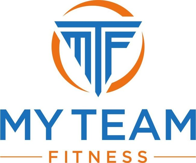 My Team Fitness