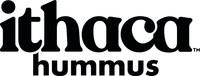 (PRNewsfoto/Ithaca Hummus)