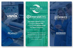 New Water Capital Portfolio Company Emerald EMS Acquires Saline Lectronics Inc., Veris Manufacturing