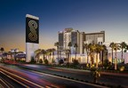 SAHARA Las Vegas Celebrates 2021 with Fabulous Deals and Exciting ...