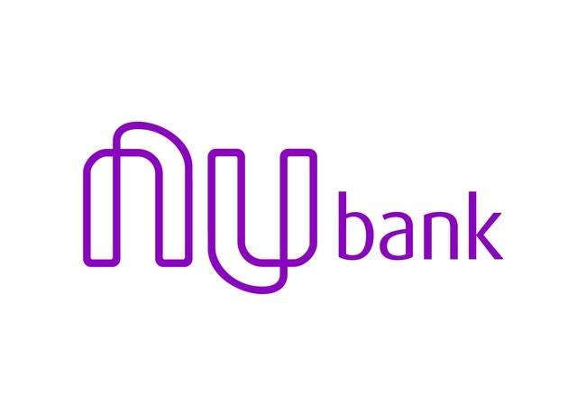 nubank_purple_Logo
