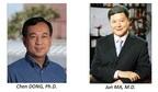 I-Mab Appoints Leading Immunology and Hematology Experts to Its Scientific Advisory Board