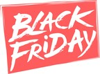 Skimlinks Reveals Global Black Friday Traffic Grew 60% Year-on-Year, as Platform Records Historic Day for Commerce Content