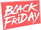 Skimlinks Reveals Global Black Friday Traffic Grew 60%...
