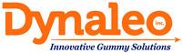 Dynaleo Inc. Innovative Gummy Solutions (CNW Group/Dynaleo)