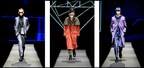 Alcantara Unveils Special Capsule Collection with French Fashion Brands Lanvin en Bleu and the Lanvin Collection in Tokyo
