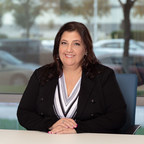 Alisha Stottsberry Joins Heritage Health Solutions as the Vice President of Corrections