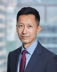 Barings Expands Asia Pacific Operations to Singapore
