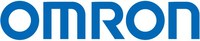 Omron Electronic Components