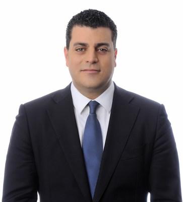 Beau Ferrari, Chairman, NBCUniversal Telemundo Enterprises