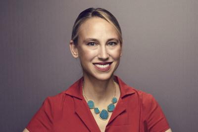 Sara Whiffen, Audi of America