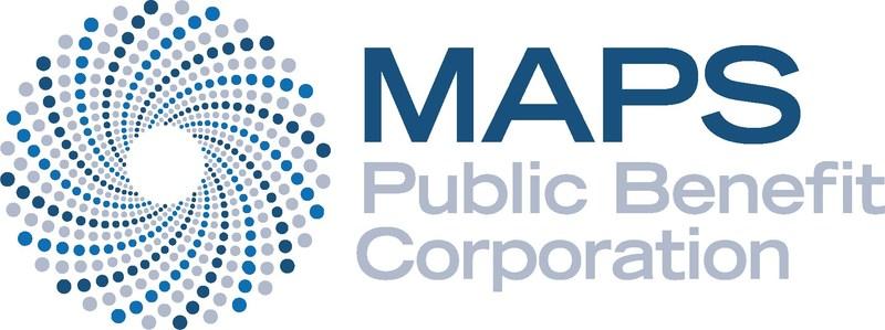 MAPS PBC (CNW Group/Numinus Wellness Inc.)