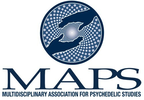 Multidisciplinary Association For Psychedelic Studies (CNW Group/Numinus Wellness Inc.)