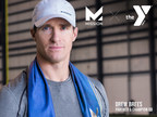 MISSION®, With Partner And NFL Champion Drew Brees, Donate $1M Of Face Covers To The YMCA To Support Communities In Need Nationwide