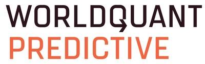 WorldQuant Predictive (PRNewsfoto/WorldQuant Predictive)