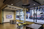 Columbia Bank Brings NeighborHub Branch Concept to Boise