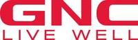 (PRNewsfoto/GNC Holdings, Inc.)