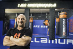 GNC and TV Personality Jay Glazer Launch New Premium Supplement Line, UNBREAKABLE PERFORMANCE™ Fueled by GNC