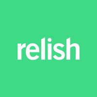 Relish Interactive is an award-winning Canadian digital entertainment studio. (CNW Group/Relish Interactive Inc.)