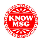 New Ajinomoto Campaign Challenges Assumptions About Monosodium Glutamate (MSG)
