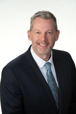 Dan Tucker, executive vice president, chief financial officer and treasurer, Georgia Power