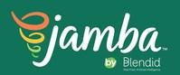 Jamba by Blendid