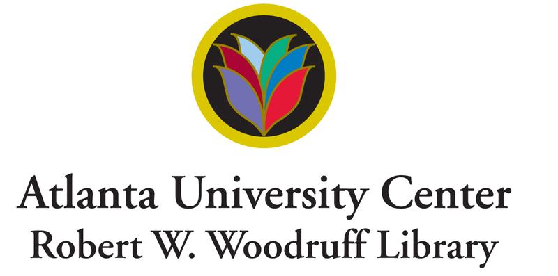 (PRNewsfoto/Atlanta University Center Robert W. Woodruff Library)