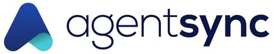 AgentSync automates licensing and compliance for the insurance industry. (PRNewsfoto/AgentSync)