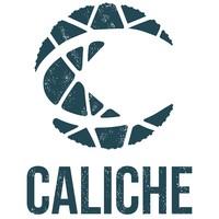 Caliche Logo (PRNewsfoto/Caliche Development Partners,...)