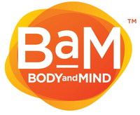 Body and Mind Inc. (CNW Group/Body and Mind Inc.)