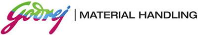 Godrej Material Handling Logo