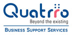 Quatrro Named to the IAOP 2021 Global Outsourcing 100®...