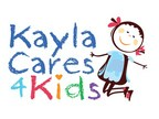 Kayla Abramowitz of Kayla Cares 4 Kids Named Winner of the 2020 .ORG Impact Awards for Outstanding Volunteer