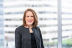 Caldwell Enhances Insurance Recruiting Capabilities with the Addition of Allison Dubrow to New York office
