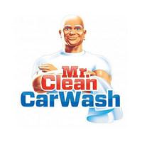 (PRNewsfoto/Mr. Clean Car Wash)