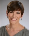 CHOP Appoints Dr. Karen Zur as Chief of Division of Otolaryngology