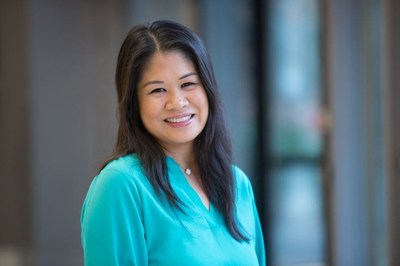 Traci Maynigo, Psy.D., program director, Supporting Healthy Relationships and Supporting Responsible Fatherhood